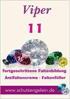 Viper 11 Forum Gofeminin Tipps Top 10 Anti Falten