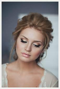 8 gorgeous bridal makeup hair looks from tonyastylist mon cheri bridals