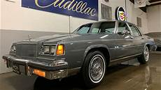 1985 buick lesabre limited collectors edition for sale specialty motor cars 58k mile 1 owner