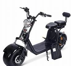 location scooter malte battery operated scooter battery se chalne wali scooty