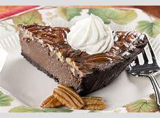 diabetic chocolate fudge_image