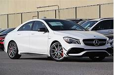 new 2018 mercedes amg 174 45 coupe coupe in san