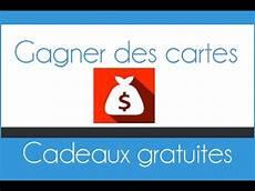Gagner De L Argent En T 233 L 233 Chargeant Des Applications