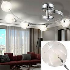 deckenleuchte wohnzimmer esszimmer deckenle leuchte