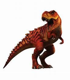 hybrid tyrannosaurus rex by hz designs on deviantart