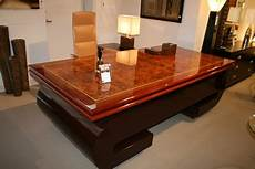 expensive home office furniture luxury office desks home office furniture blog