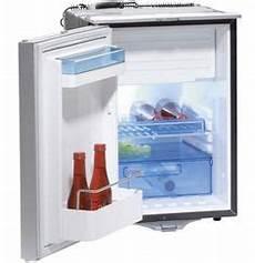 kompressor kühlschrank wohnmobil kissmann cr80s kompressork 252 hlschrank wohnmobil ausbau