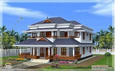 15 beautiful kerala style homes plans free kerala the most precious kerala house designs modern house