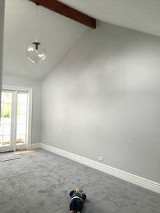 paint color for gray carpet by smith basement grey walls and carpet grey carpet bedroom gray bedroom walls