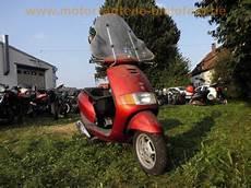piaggio sfera ersatzteile shop piaggio sfera 125 motorradteile bielefeld de