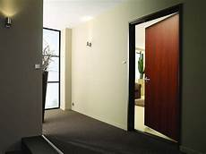 porte cachet pour donner un cachet 224 votre entr 233 e installer porte d