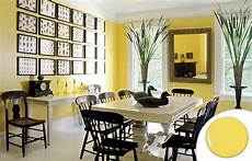 best colors for dining room drama this old house