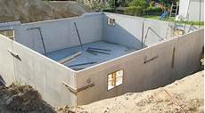 prix d un mur co 251 t de construction conseils utiles