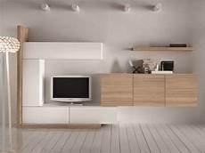 mobili soggiorno moderni componibili 71 best images about arredissima soggiorni on