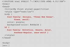 how to create a high converting html landing page