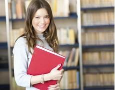 laurea lettere moderne laurea in lettere moderne il corso per lavorare nelle