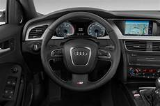 audi drops manual transmission from european s4 and s5 keeps it for u s