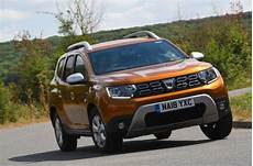 test duster 2018 dacia duster review 2020 autocar