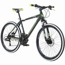 galano toxic mountainbike hardtail mtb jugend 26 quot real