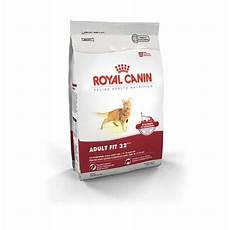 royal canin 32 buy royal canin fit 32 at well ca free shipping