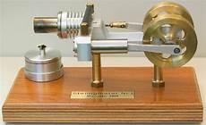 stirlingmotor selber bauen modellbau sammelthread plauderecke heisse eisen foren