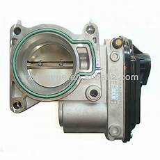download car manuals 2007 ford focus electronic throttle control high quality auto throttle body 1537636 4m5g9f991fa 4f9u9e928ac for c max mondeo s max galaxy