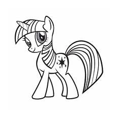 My Pony Malvorlagen Terbaik My Pony Ausmalbild 06 Ausmalbilder My