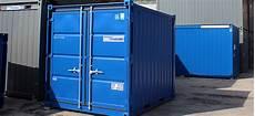 Kaufen Much Container