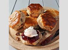 classic scones_image