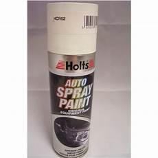 color match spray paint uk hcr02 holts paint match pro aerosol white non metallic