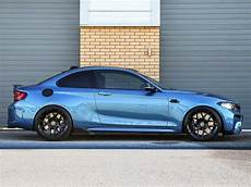 used 2016 bmw m2 m2 for sale in staffordshire pistonheads