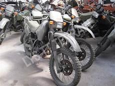 carte grise moto 125 moto cagiva 125 cc v 233 hicules divers vente camion