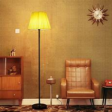 illuminazione decorativa led lada da terra per soggiorno illuminazione