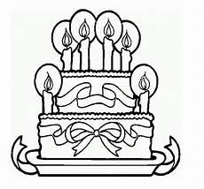 Ausmalbilder Malvorlagen Quark Bagger Kuchen Gif