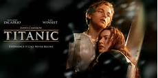 titanic is coming back to big screen this december newsone