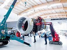 amac aerospace amac aerospace business aviation takes flight european ceo