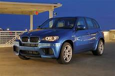 electric power steering 2012 bmw x5 m engine control maintenance schedule for 2012 bmw x5 m openbay