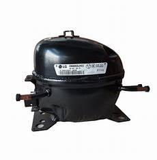 lg r134a 1 3 hp refrigerator compressor price cma075laem buy lg refrigerator compressor 1 3 hp
