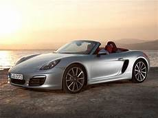 hayes auto repair manual 2003 porsche boxster electronic toll collection 2015 porsche boxster pictures including interior and exterior images autobytel com