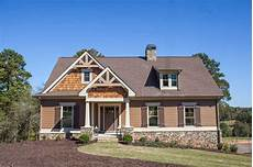 town and country home country house plans america s home place