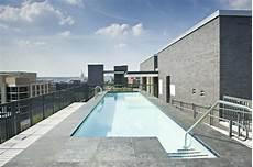 onyx on rentals washington dc apartments