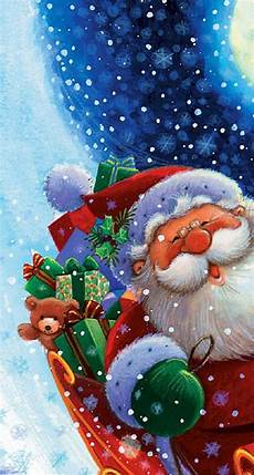 top 20 merry christmas hd wallpapers for smartphones iphone android iphone2lovely