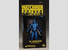 the watchmen season 1