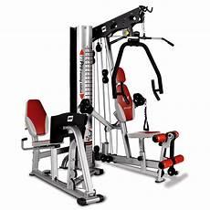 appareil de musculation tt pro bh fitness fitnessboutique
