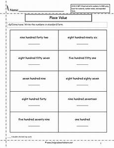 place value and exponents worksheets 5597 place value exponents worksheets worksheets for all and worksheets free on
