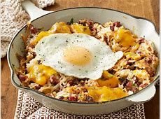 Breakfast for Dinner Recipes   FN Dish   Behind the Scenes