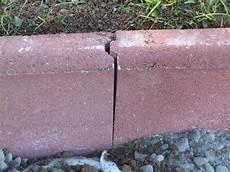 bordure ciment pas cher
