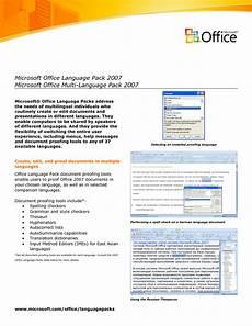 6 Free Office Templates Sletemplatess Free Microsoft Office Templates Free Microsoft
