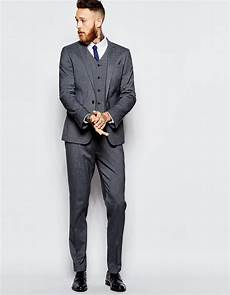 tendance costume homme 2017 costumes hommes 2017