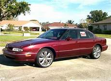 how do i learn about cars 1999 oldsmobile intrigue security system 5six1 1999 oldsmobile 88 specs photos modification info at cardomain